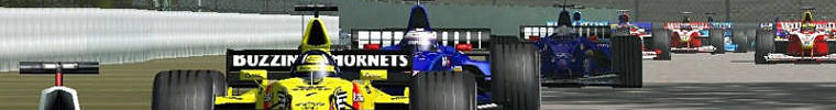 F1 Challenge Cars Set From 1950 To 1988 Download - Non-standalone  4410