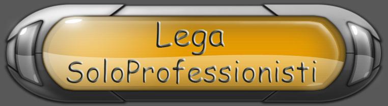 Lega Solo Professionisti