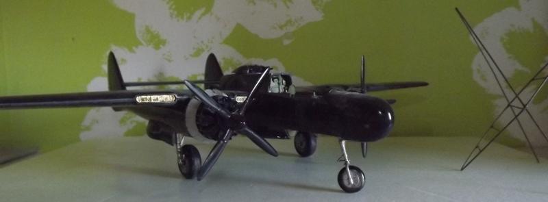 P-61A Black Widow 1/48 MONOGRAM Sur_ce10