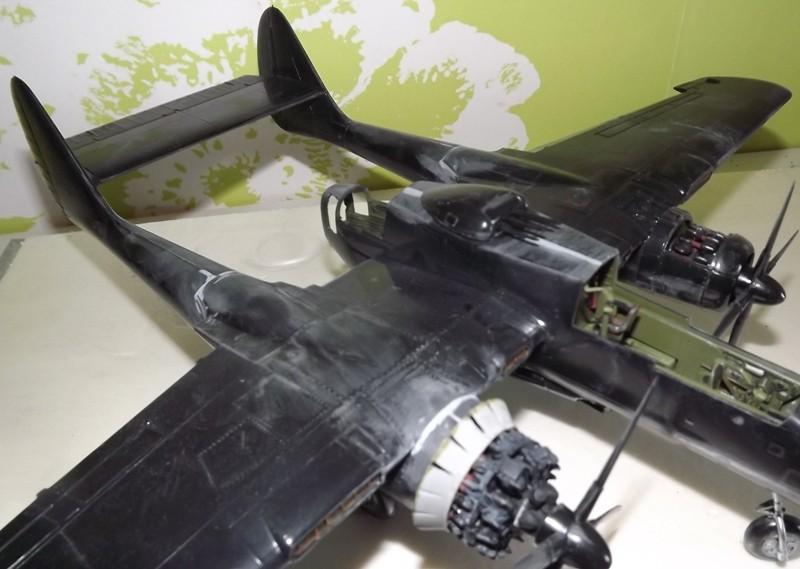 P-61A Black Widow 1/48 MONOGRAM Sur_ce12