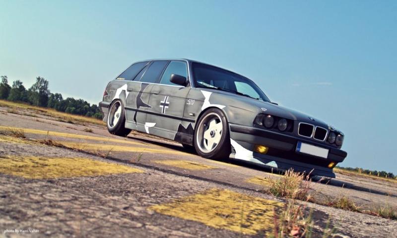 bizzarerie BMW Bm_28910
