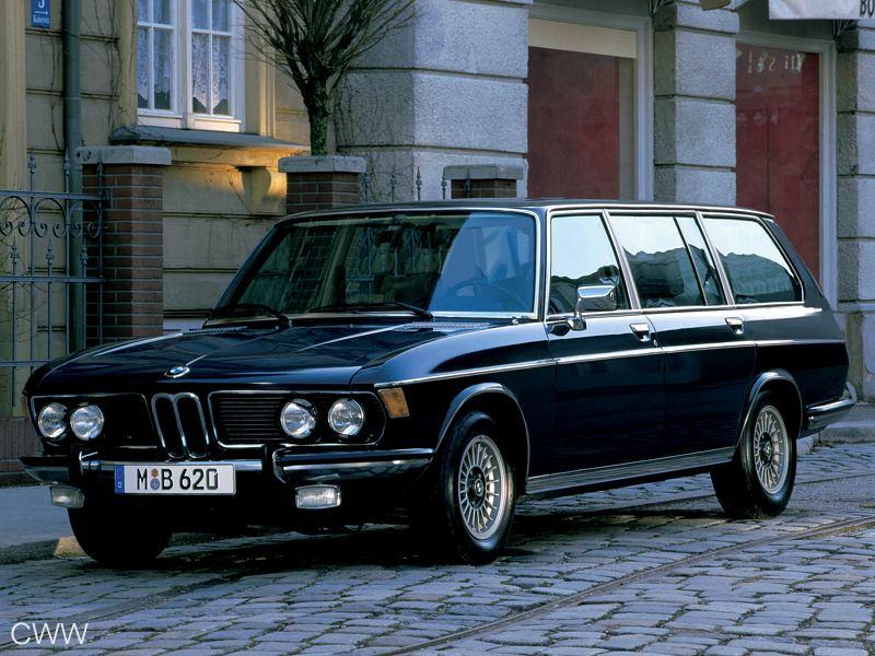 bizzarerie BMW Bm_31310