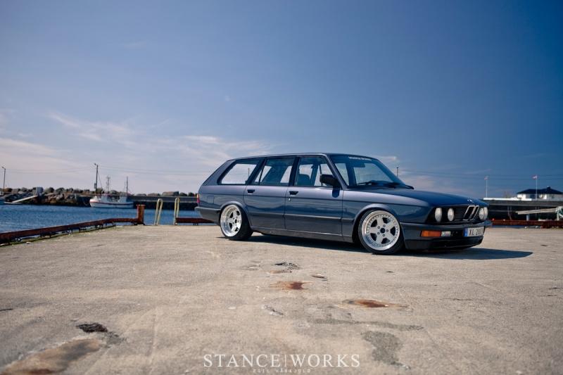 bizzarerie BMW Bm_32810