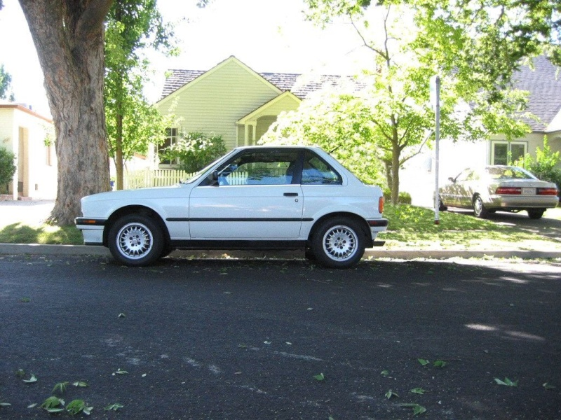bizzarerie BMW Bm_33110