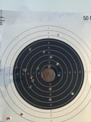 Colt M4 umarex 4,5mm Colt_m12