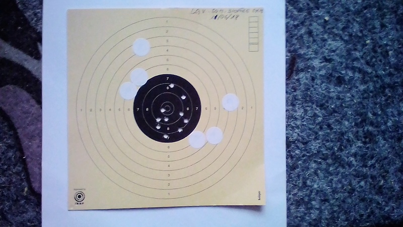 walther lgv master 50m dioptre Img_2010
