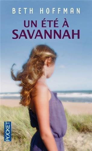 HOFFMAN Beth : Un été à Savannah 41kfhs10