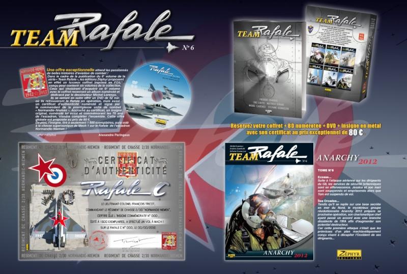 Team Rafale Coffre10