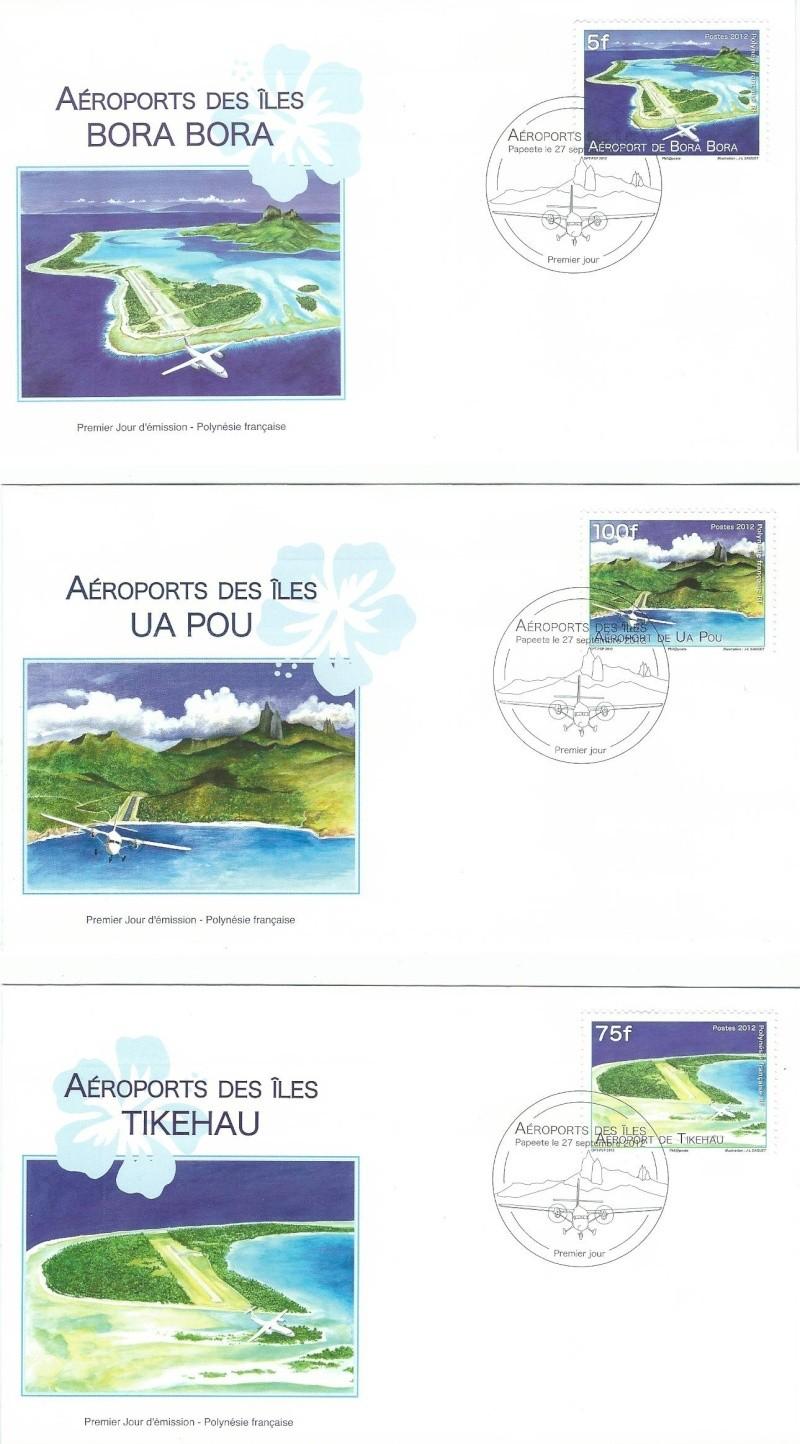 Et les timbres ? - Page 4 Scan2311