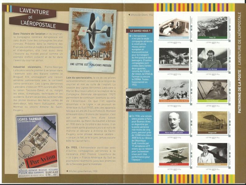 Et les timbres ? - Page 4 Scan8810