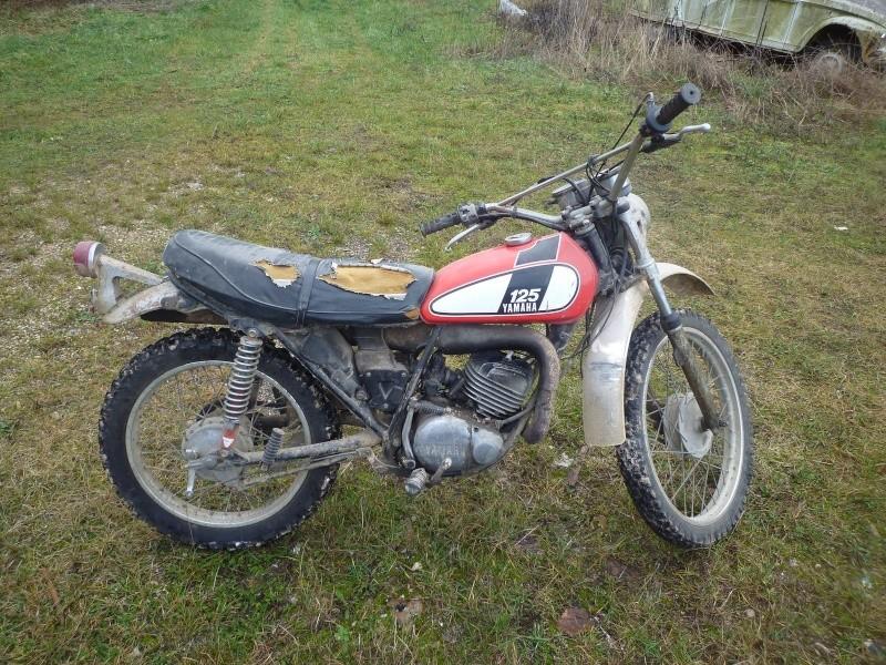 Xulian Yamaha10