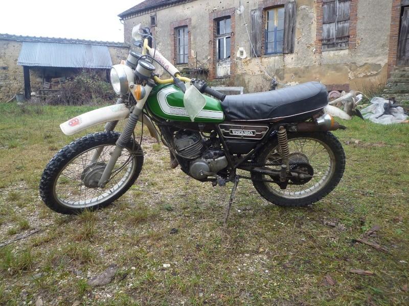 Xulian Yamaha11
