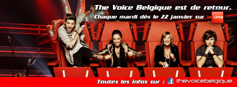 The Voice The-vo10