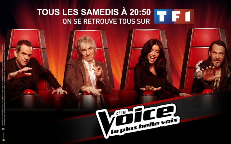 The Voice The_vo10