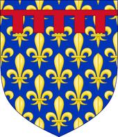 Le Bâtard D'Alençon  170px-10