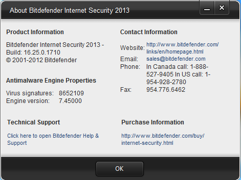 Bitdefender Internet Security 2013 build 16.25.0.1710 Final 112