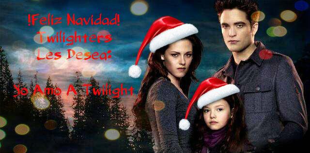 !Feliz Navidad! les desea Yo Amo A Twilight (cartita de Admin) Twilig10
