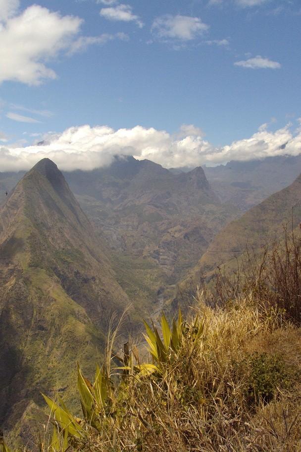 La Réunion :D Dec20111