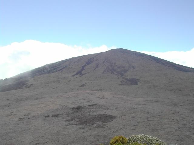 La Réunion :D Piton10