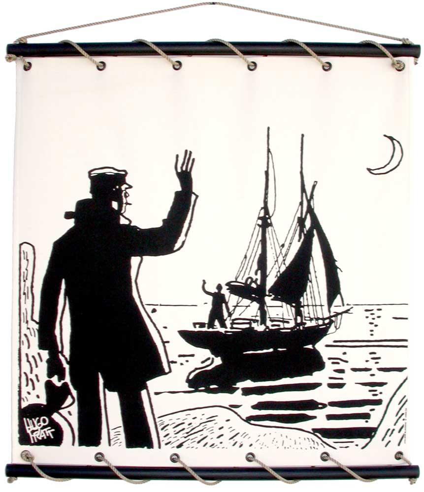 """Décès du membre """"Jean Fanchamps"""" ! - Page 2 Bonven10"""