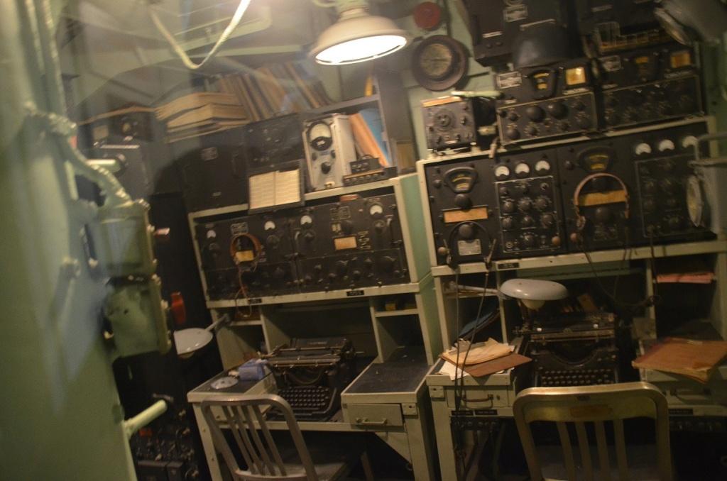 Films , téléfims et documentaires Marine - Page 2 Dsc_0224