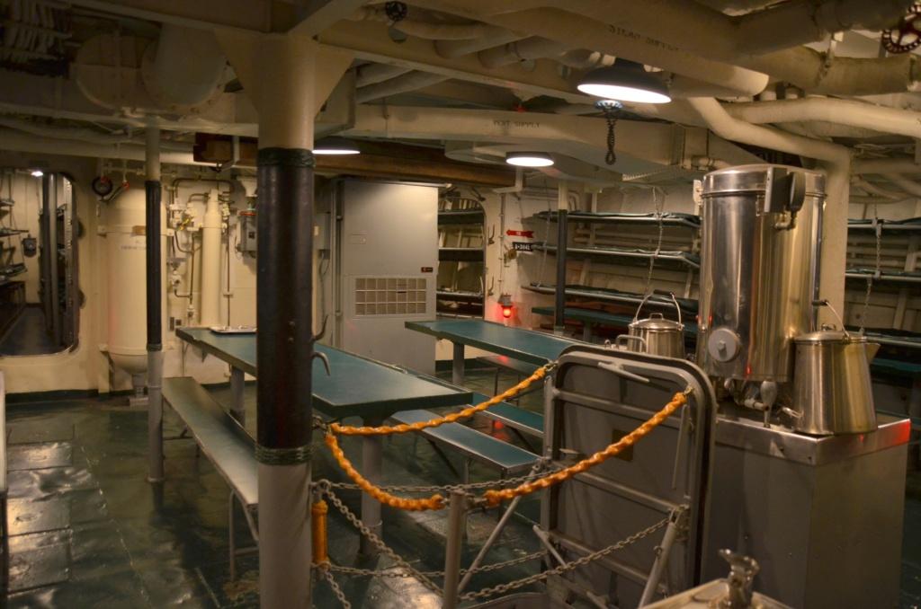 Films , téléfims et documentaires Marine - Page 2 Dsc_0225