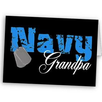 Bonnes Fêtes et Meilleurs Vœux à tous pour 2013 Navy_g10