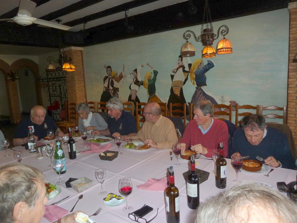 Réunion à Quaregnon le samedi 30 mars avec Jean Luc V :-)   - Page 6 P1090117