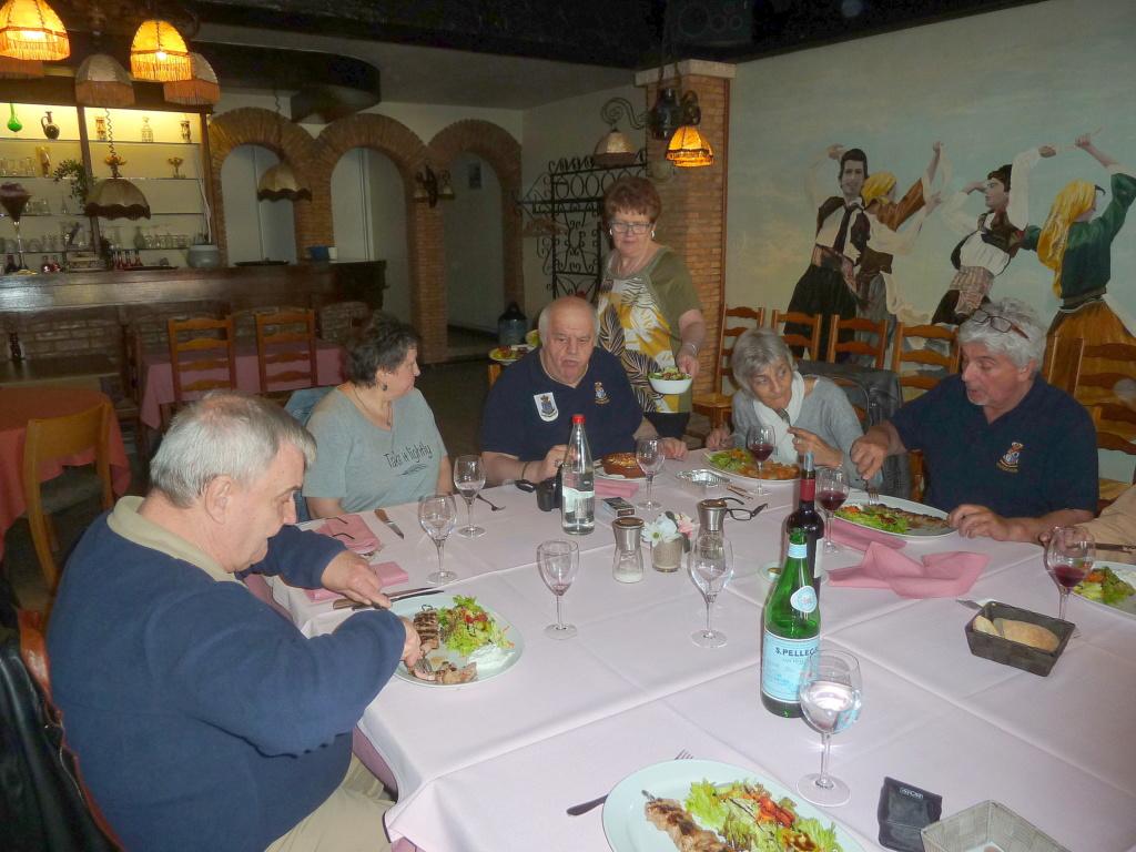 Réunion à Quaregnon le samedi 30 mars avec Jean Luc V :-)   - Page 6 P1090118