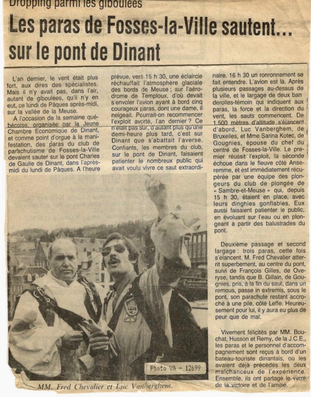 Anseremme (Dinant) - Page 19 Pont_d15