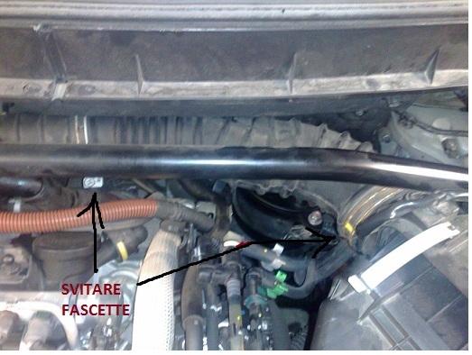 Guida pratica:sostituzione filtro gasolio 2.2 psa Foto_115