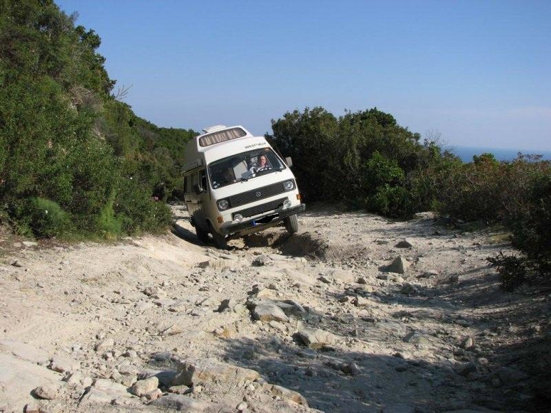 Séjour ZUK en Corse 2014 13077111