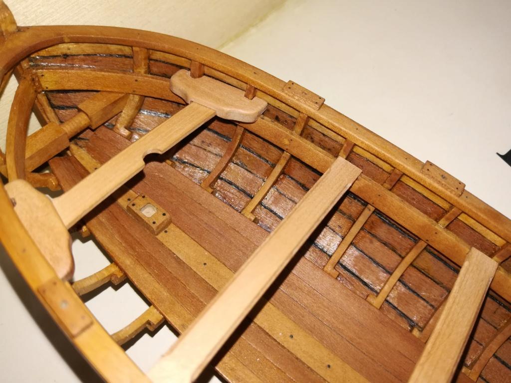 La Belle 1684 scala 1/24  piani ANCRE cantiere di grisuzone  - Pagina 8 Img_2013