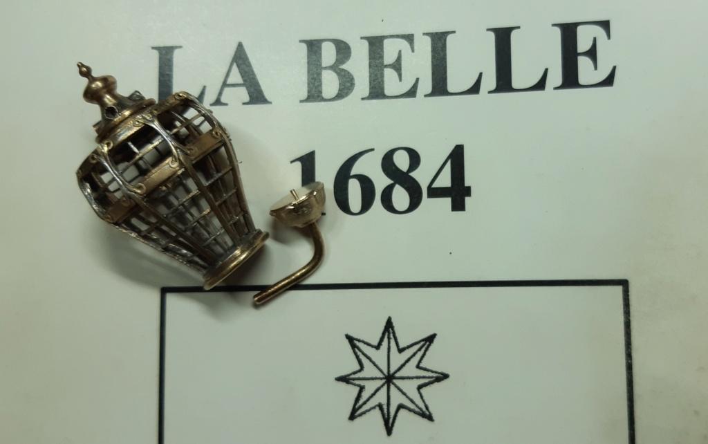 piani - La Belle 1684 scala 1/24  piani ANCRE cantiere di grisuzone  - Pagina 10 Rim20210