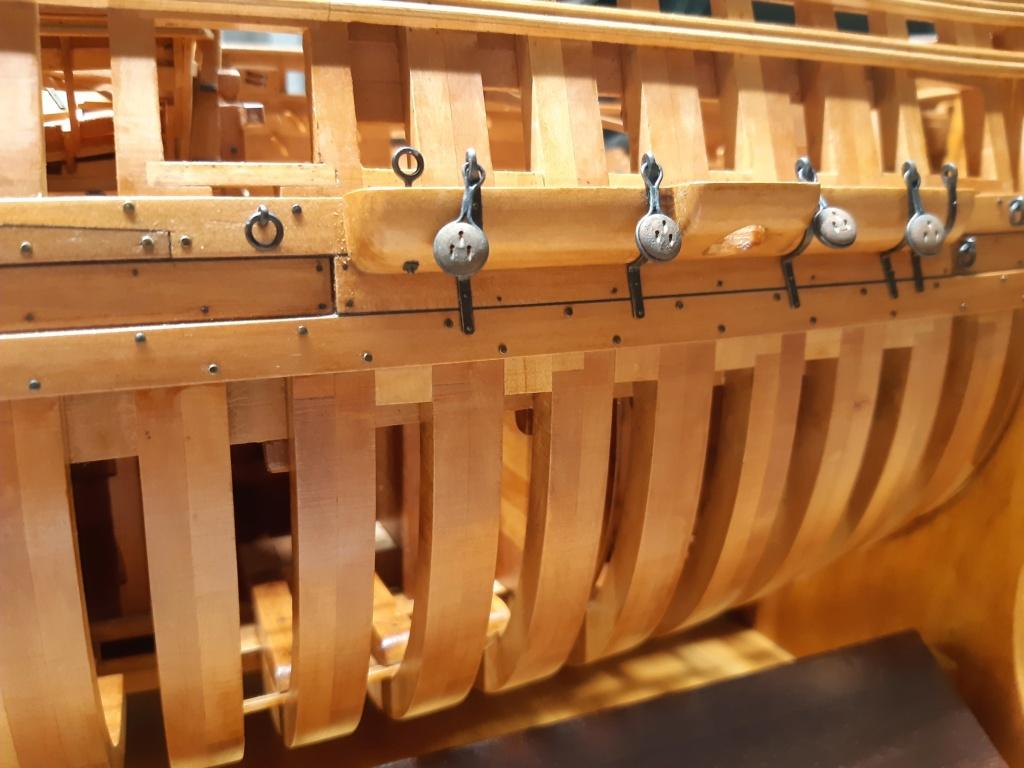 piani - La Belle 1684 scala 1/24  piani ANCRE cantiere di grisuzone  - Pagina 10 Rim20232