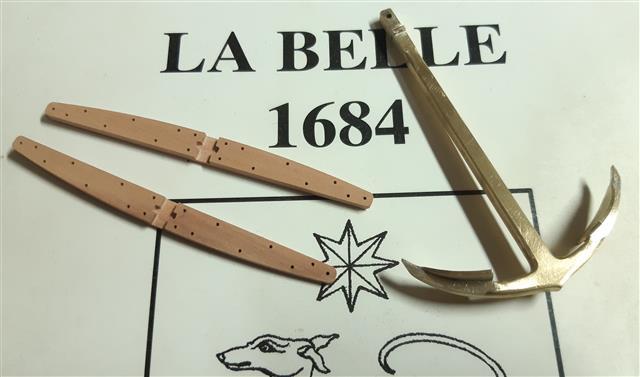 piani - La Belle 1684 scala 1/24  piani ANCRE cantiere di grisuzone  - Pagina 10 Rim20239