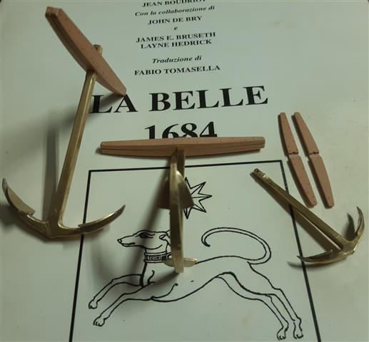 piani - La Belle 1684 scala 1/24  piani ANCRE cantiere di grisuzone  - Pagina 10 Rim20240