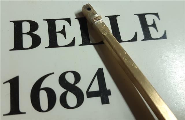 piani - La Belle 1684 scala 1/24  piani ANCRE cantiere di grisuzone  - Pagina 10 Rim20241