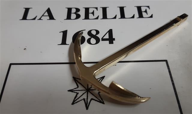 piani - La Belle 1684 scala 1/24  piani ANCRE cantiere di grisuzone  - Pagina 10 Rim20248