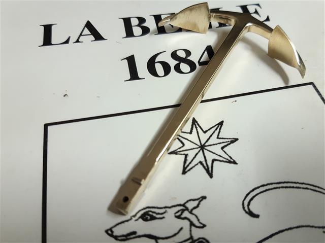 piani - La Belle 1684 scala 1/24  piani ANCRE cantiere di grisuzone  - Pagina 10 Rim20249