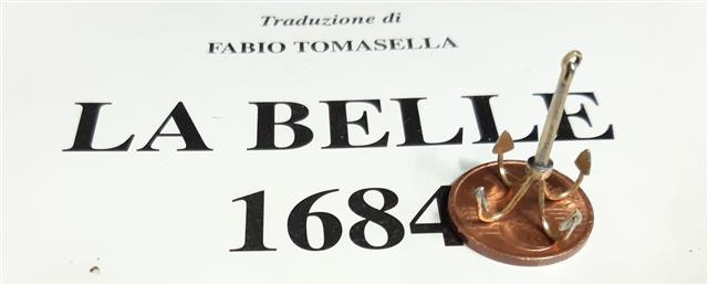 piani - La Belle 1684 scala 1/24  piani ANCRE cantiere di grisuzone  - Pagina 10 Rim20266