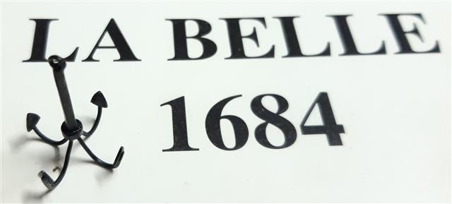 piani - La Belle 1684 scala 1/24  piani ANCRE cantiere di grisuzone  - Pagina 10 Rim20268