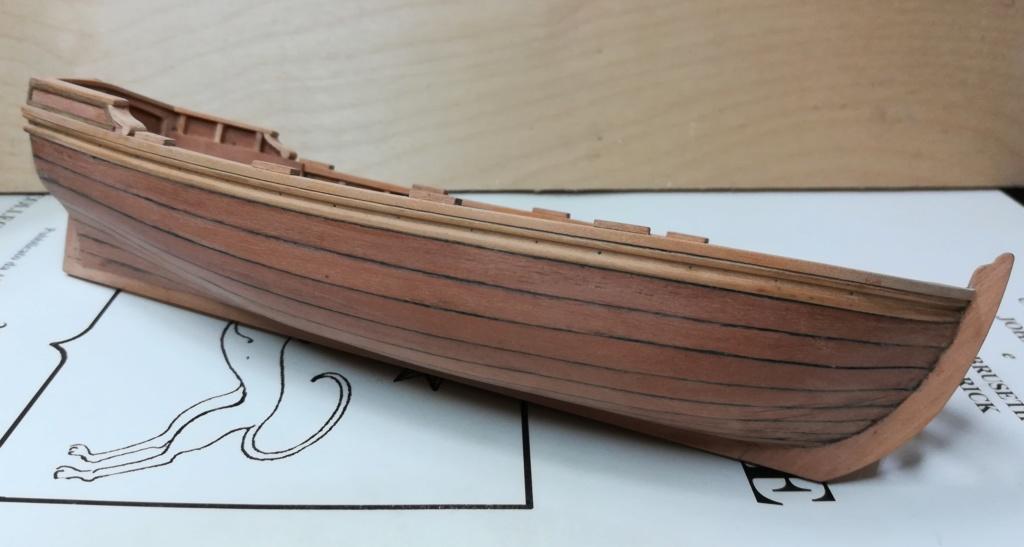 La Belle 1684 scala 1/24  piani ANCRE cantiere di grisuzone  - Pagina 7 Rimg_211