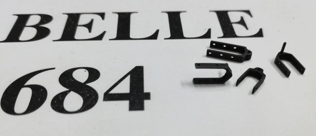 La Belle 1684 scala 1/24  piani ANCRE cantiere di grisuzone  - Pagina 8 Rimg_219