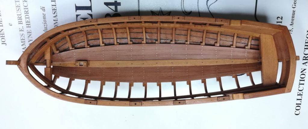 La Belle 1684 scala 1/24  piani ANCRE cantiere di grisuzone  - Pagina 8 Rimg_222