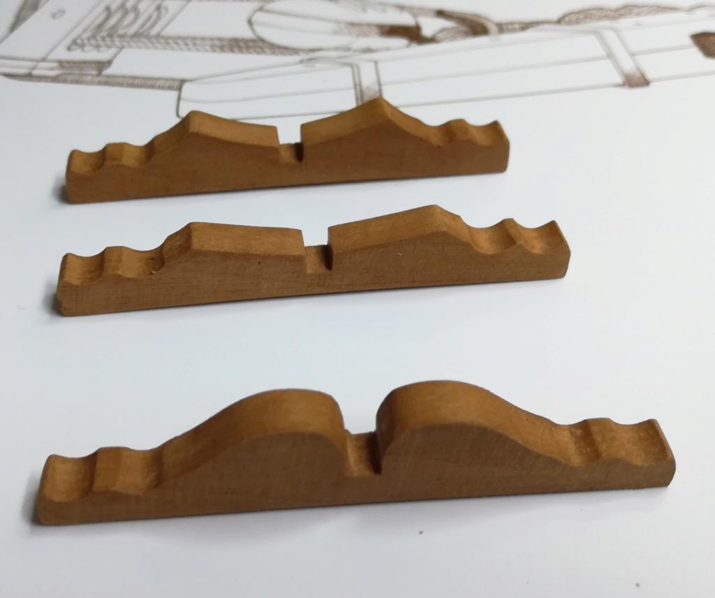 La Belle 1684 scala 1/24  piani ANCRE cantiere di grisuzone  - Pagina 8 Rimg_248