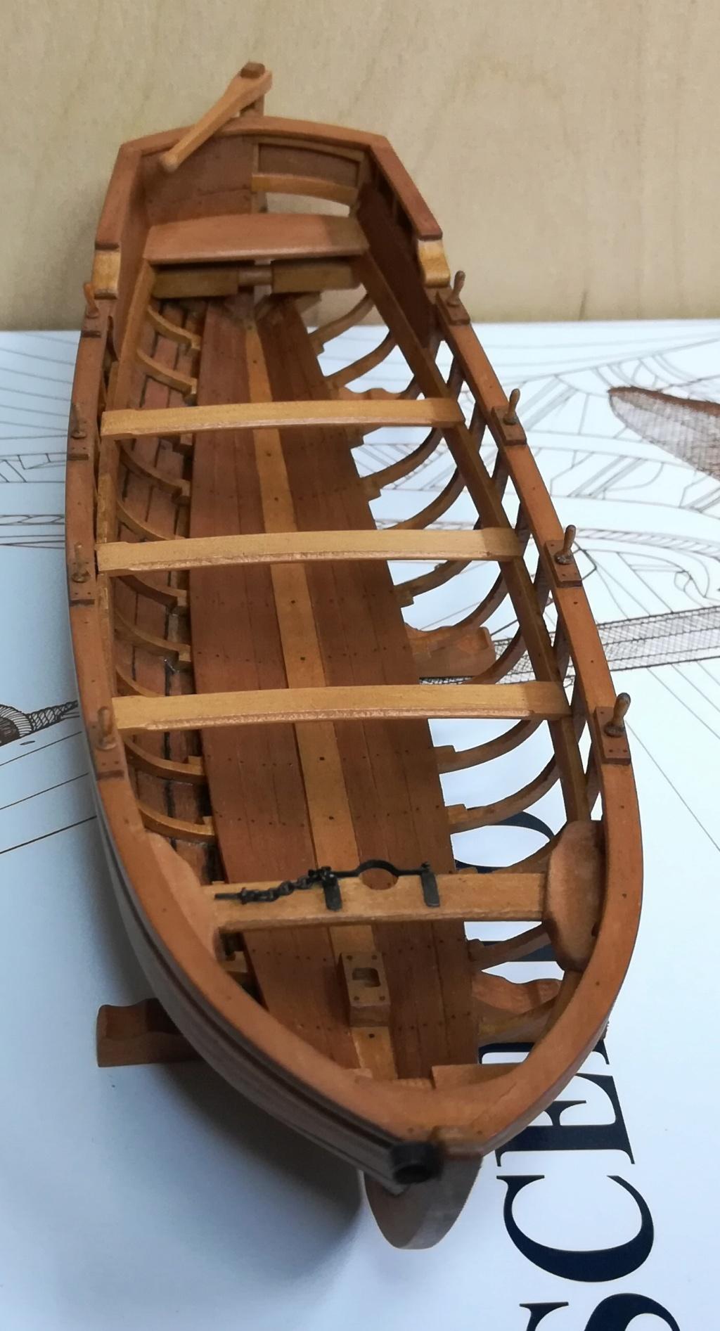 La Belle 1684 scala 1/24  piani ANCRE cantiere di grisuzone  - Pagina 8 Rimg_249