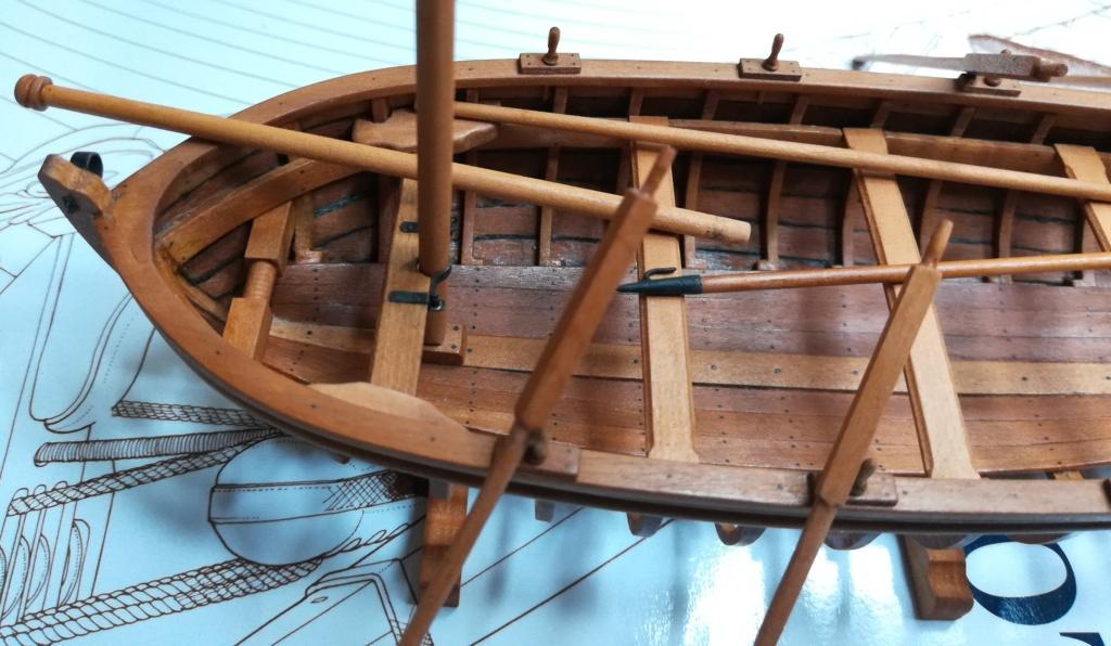 La Belle 1684 scala 1/24  piani ANCRE cantiere di grisuzone  - Pagina 8 Rimg_262