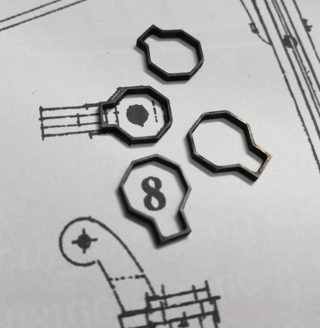 La Belle 1684 scala 1/24  piani ANCRE cantiere di grisuzone  - Pagina 8 Rimg_264