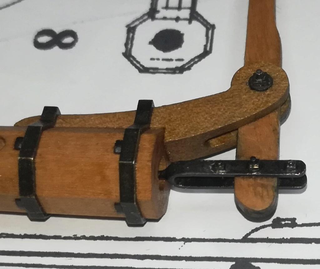 La Belle 1684 scala 1/24  piani ANCRE cantiere di grisuzone  - Pagina 8 Rimg_285